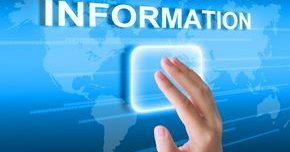 Додаткова інформація